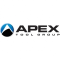 Apex Tool (HK) Limited Taiwan Branch